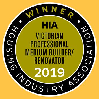 350x350 HIA_VIC_MED_2019_winner